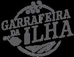 Logo_Prancheta 1 cópia 7