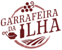 Logo_Prancheta 12