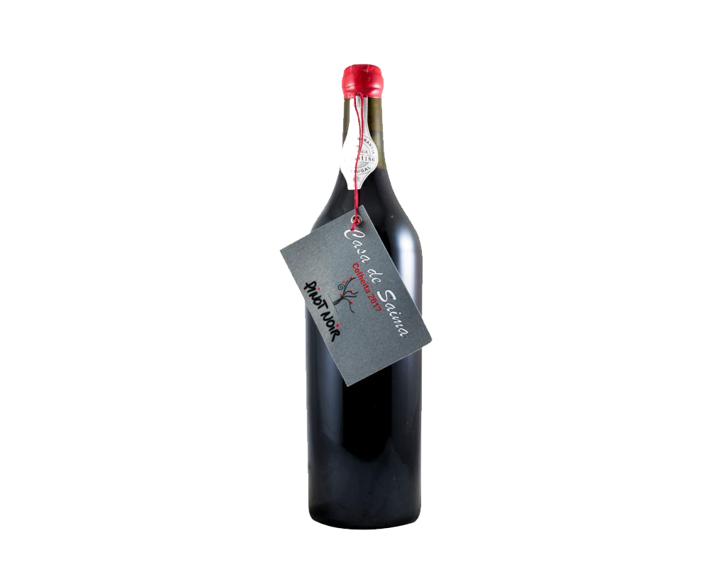 Casa de Saima Pinot Noir