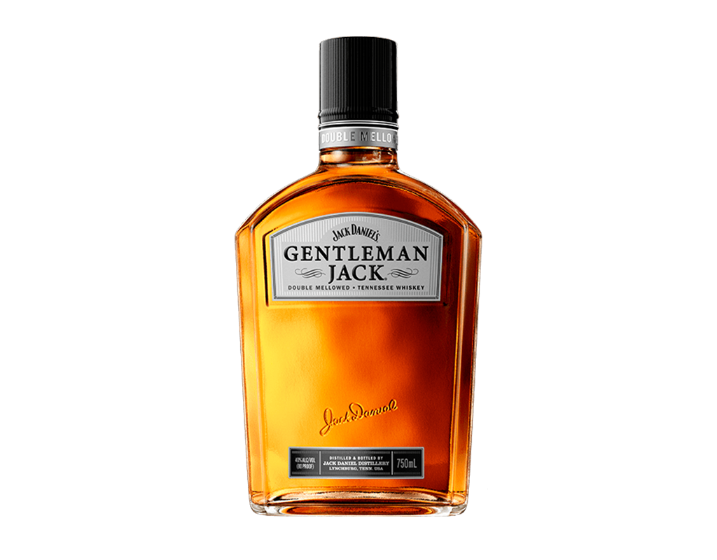 JAckgent