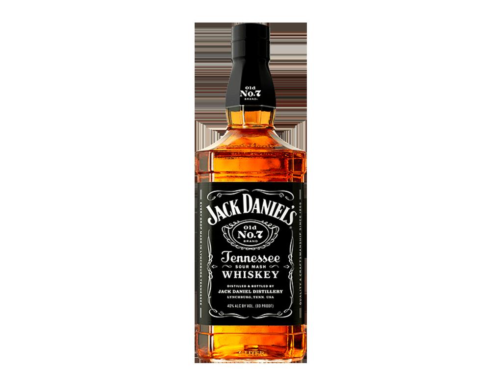 jackn7