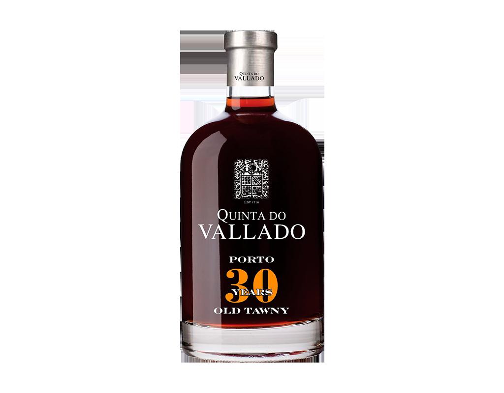 vallado30