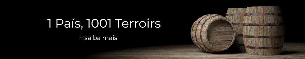 1 pais 1001 terroirs
