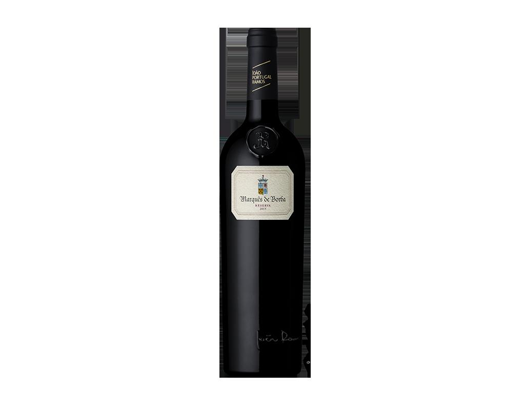 Borba, reserva, tinto, vinho tinto, alentejo, vinho reserva, casca de carvalho