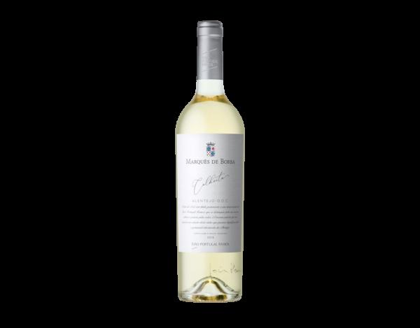 vinho, branco, alentejo, vinho branco, portugal, marquês de borba, douro