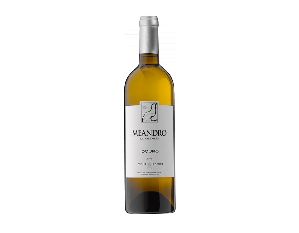 vinho, branco, douro, vinho branco, vinha