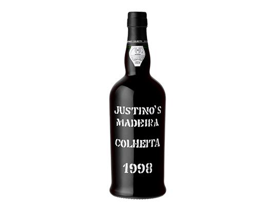 1998colheita