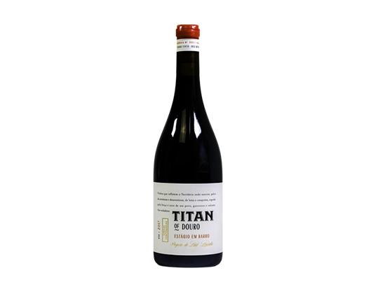 TitanBarro