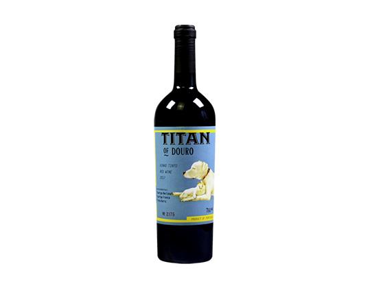 TitanTinto
