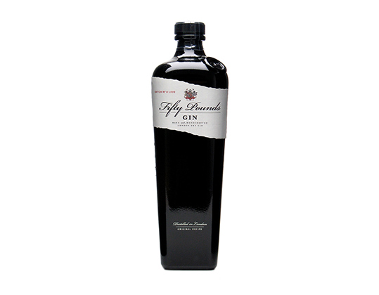 fiftypoundsgin