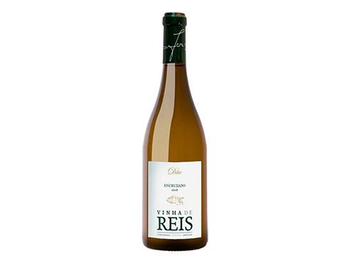 garrafa-vinha-de-reis-encruzado-324x1037