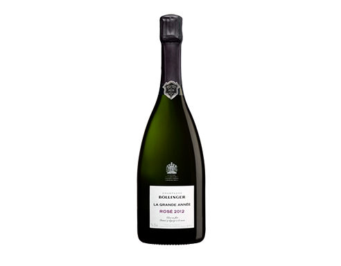 Bollinger_Le_Grand_Annee_Rose