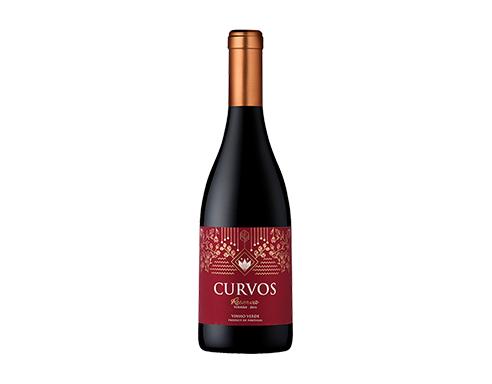 Curvos_Reserva_Tinto