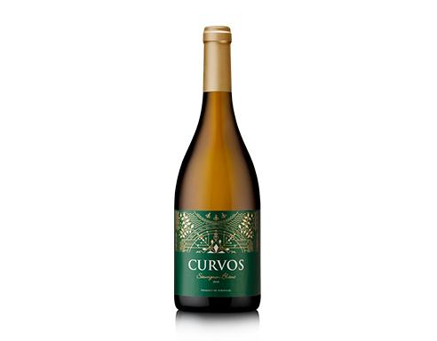 Curvos_Sauvignon_Blanc