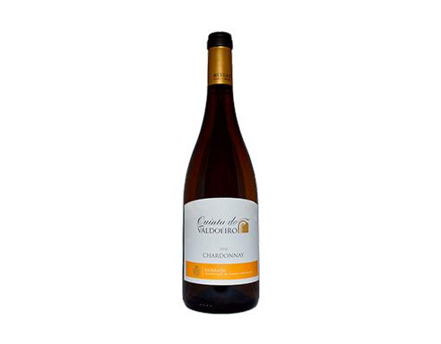 Quinta_do_Valdoeiro_Chardonnay