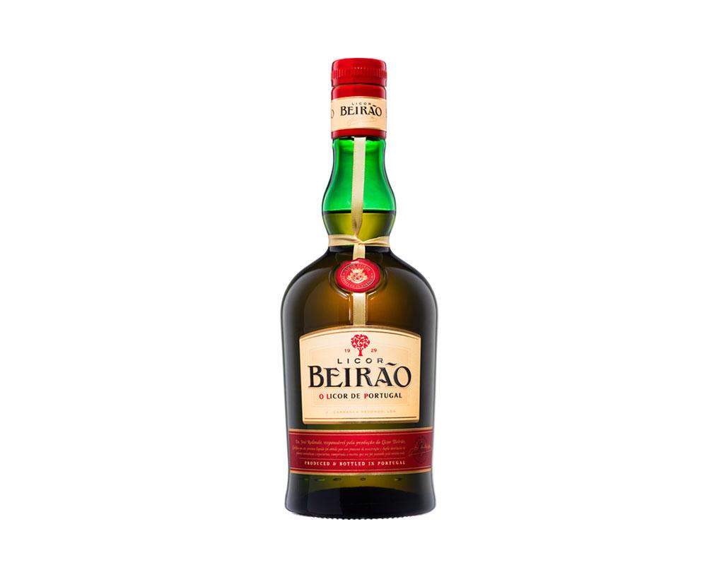 Beirao