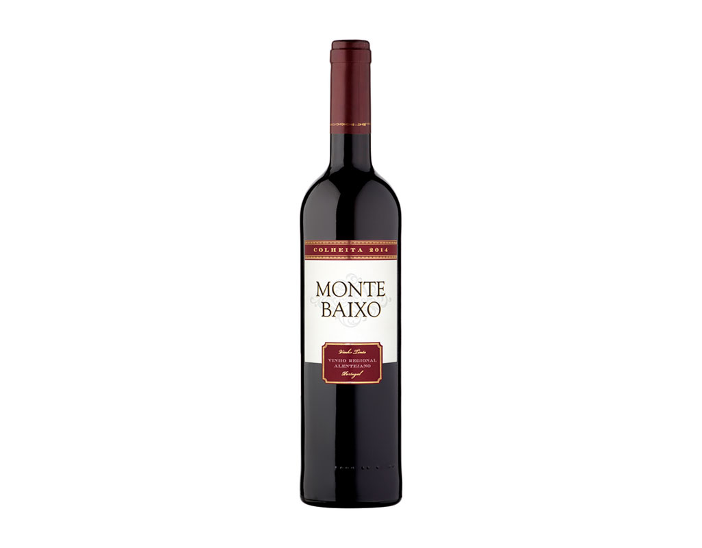 Monte_Baixo_Tinto