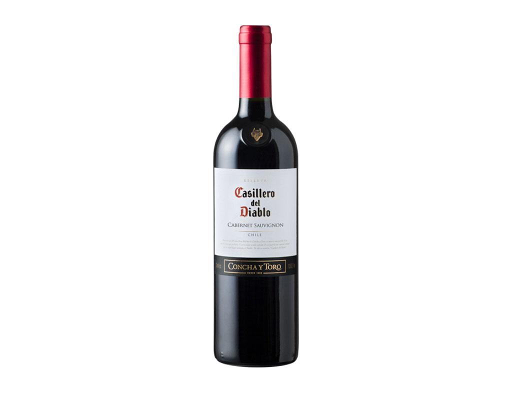 Casillero_del_diablo_cabernet_sauvignon