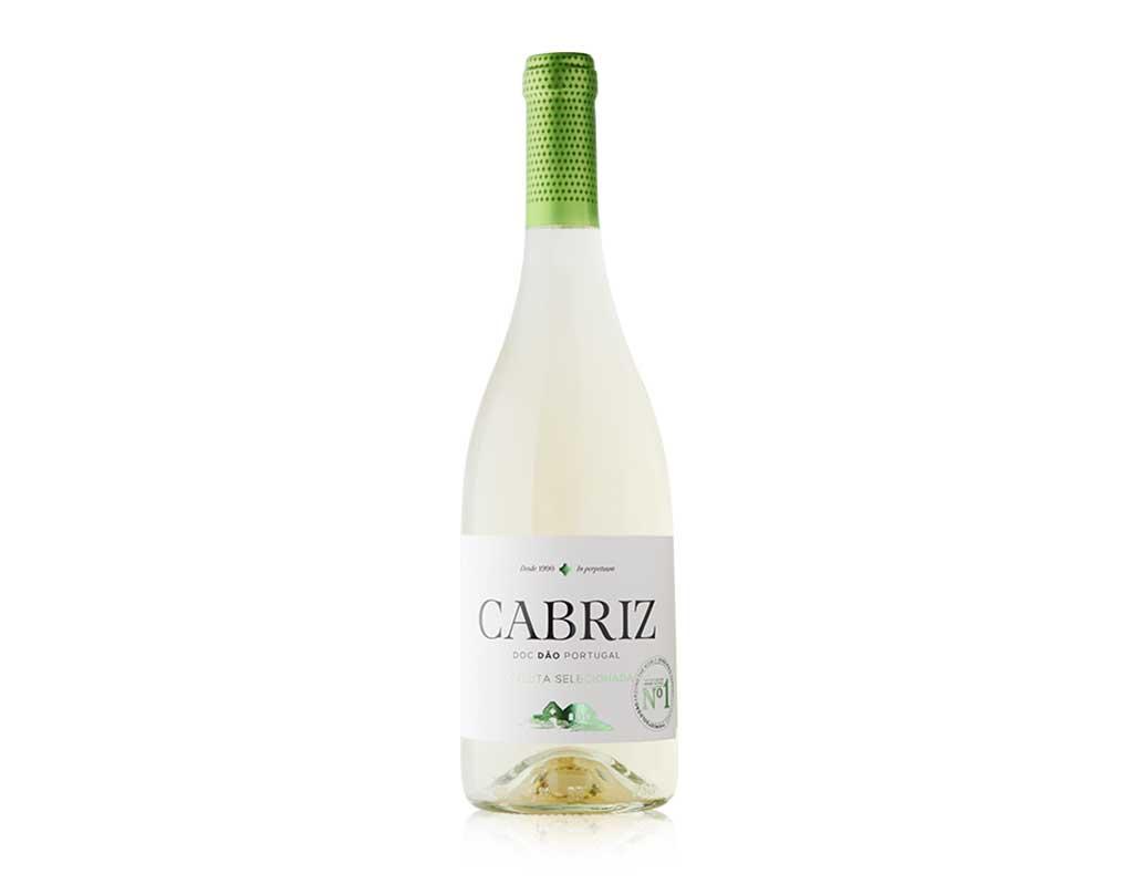 Cabriz_branco