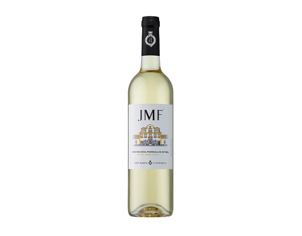 JMF_branco