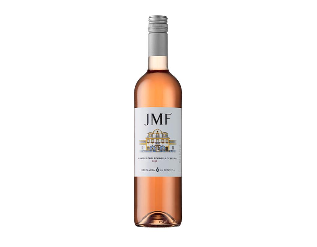 JMF_rose