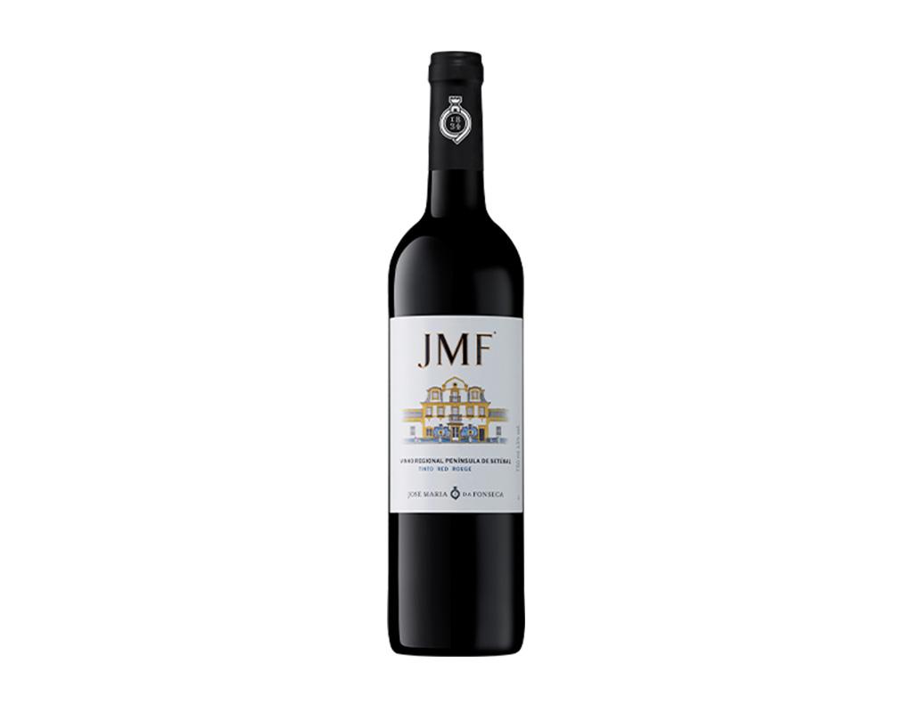 JMF_tinto