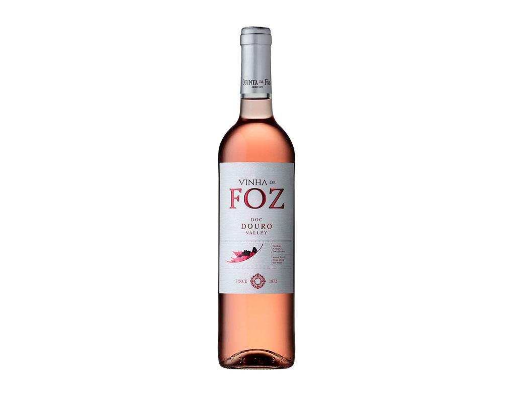 Vinha_da_foz_rose