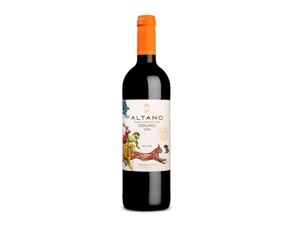 Altano-Rewilding-tinto