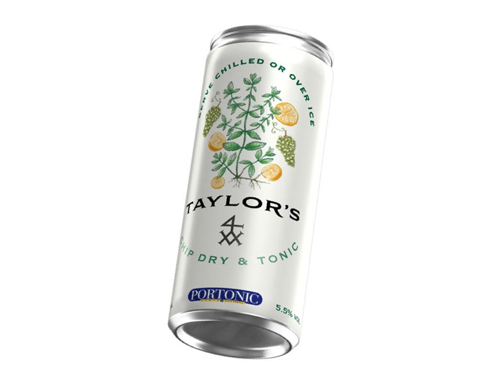 Taylor-chip-dry-Portonic