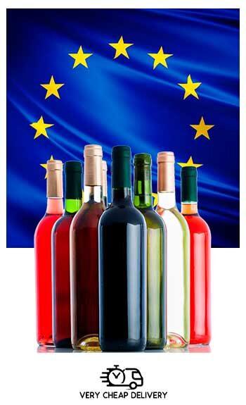Banner-europe
