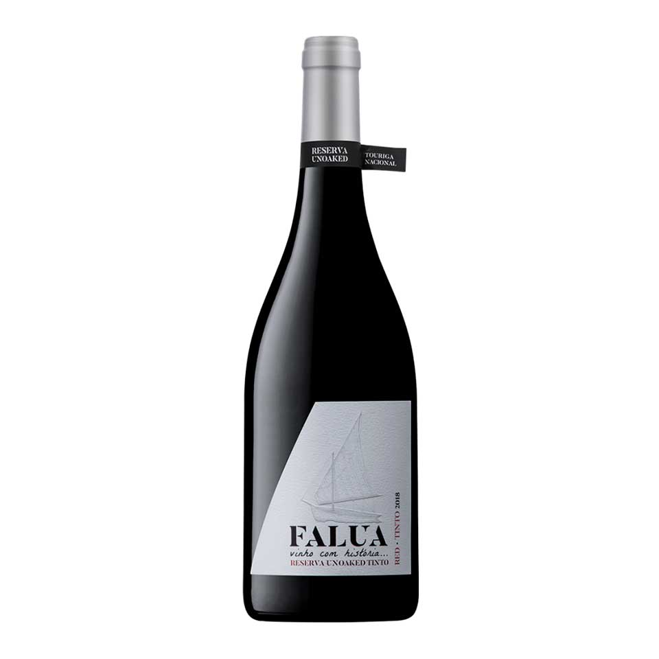 Falua-Unoaked-Reserve-Red