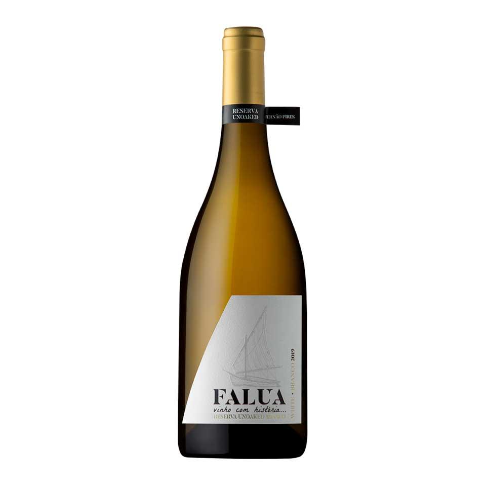 Falua-Unoaked-Reserve-White