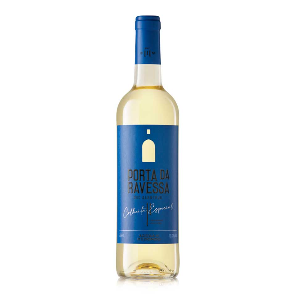 Porta-da-Ravessa-Special-Harvest-White