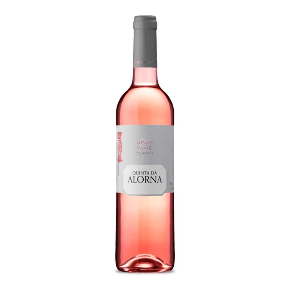 Quinta-da-Alorna-Rose